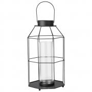 Bloomingville - Lantern 28 Laterne