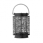 Bloomingville - Lantern 30 Laterne