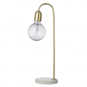 Bloomingville - Table Lamp Tischlampe