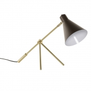 Bloomingville - Table Lamp 3 Tischlampe