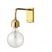 Bloomingville - Wall Lamp 3 Wandleuchte