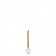 Bloomingville - Pendant Lamp 7