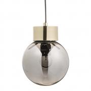 Bloomingville - Pendant Lamp 9 Hängeleuchte