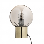 Bloomingville - Table Lamp 5 Tischlampe