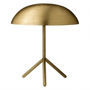 Bloomingville - Table Lamp 15
