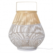 Bloomingville - Floor Lamp 1 Stehlampe