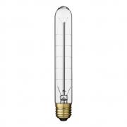 Bloomingville - Vintage Bulb  Glühbirne