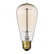 Bloomingville - Vintage Bulb 3 Glühbirne