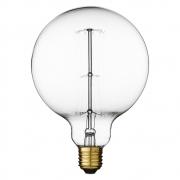 Bloomingville - Vintage Bulb 4 Glühbirne