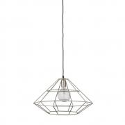 Bloomingville - Pernille 1 Pendant Lamp Hängeleuchte