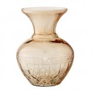 Bloomingville - Vase 2