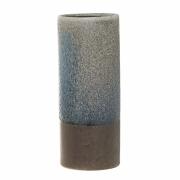 Bloomingville - Vase 16