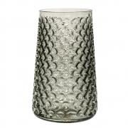 Bloomingville - Vase 21