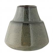 Bloomingville - Vase 25