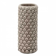 Bloomingville - Vase 37