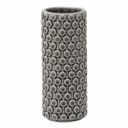 Bloomingville - Vase 40
