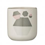Bloomingville - Flowerpot 34