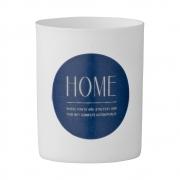 Bloomingville - Votive 25 Teelichthalter