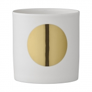 Bloomingville - Votive 29 Teelichthalter