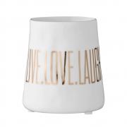 Bloomingville - Votive 31 Teelichthalter