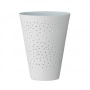 Bloomingville - Votive 55 Teelichthalter