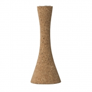 Bloomingville - Candle Stick 7