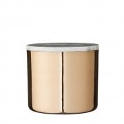 Bloomingville - Deco Jar Deko - Behälter