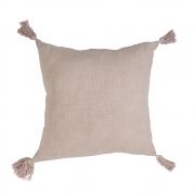 Bloomingville - Cushion 50