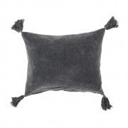 Bloomingville - Cushion 51 Zierkissen