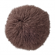 Bloomingville - Cushion 52 Zierkissen