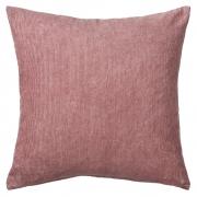 Bloomingville - Cushion 68 Zierkissen