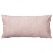Bloomingville - Cushion 69