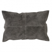 Bloomingville - Cushion 85