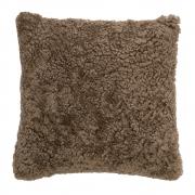 Bloomingville - Cushion 88 Zierkissen