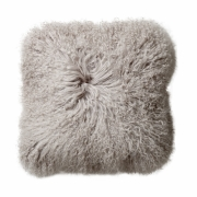 Bloomingville - Cushion 96