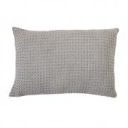 Bloomingville - Cushion 102