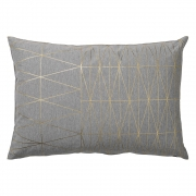 Bloomingville - Cushion 132