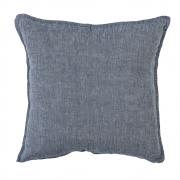 Bloomingville - Cushion 145 Zierkissen