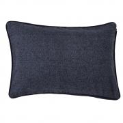 Bloomingville - Cushion 147