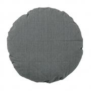 Bloomingville - Cushion 156 Zierkissen