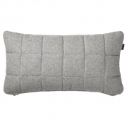 Bloomingville - Cushion 160