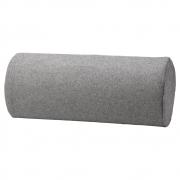 Bloomingville - Cushion 163