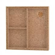 Bloomingville - Storage Box Set