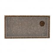 Bloomingville - Storage Box Set  Aufbewahrungsbox