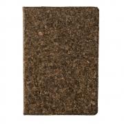 Bloomingville - Notebook
