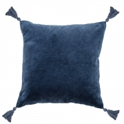 Bloomingville - Coussin Coton V1