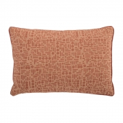 Bloomingville - Coussin Coton V4