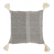 Bloomingville - Coussin Coton V7
