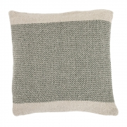 Bloomingville - Coussin Coton V13