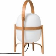 Santa & Cole - Cesta lampe de table non inclus